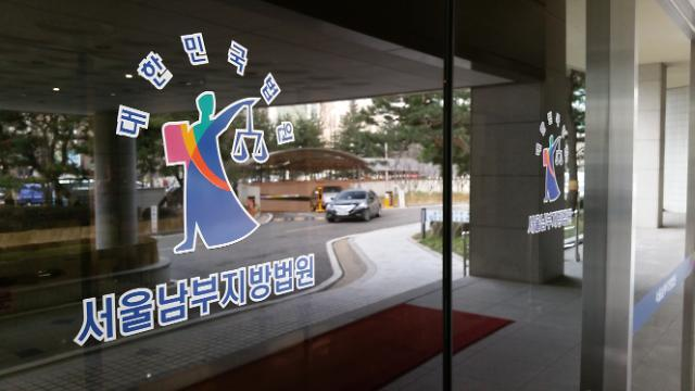 '김동성 여교사', 김동성 오피스텔에서 친엄마 살해 의뢰했다