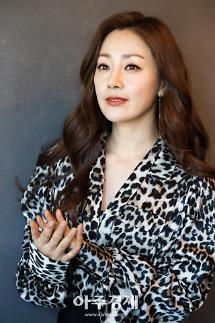 [인터뷰] SKY 캐슬 오나라, 비호감을 호감으로 바꾸는 마법
