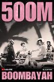 .BLACKPINK 《BOOMBAYAH》MV点击量破5亿 8月将出席日本音乐节.