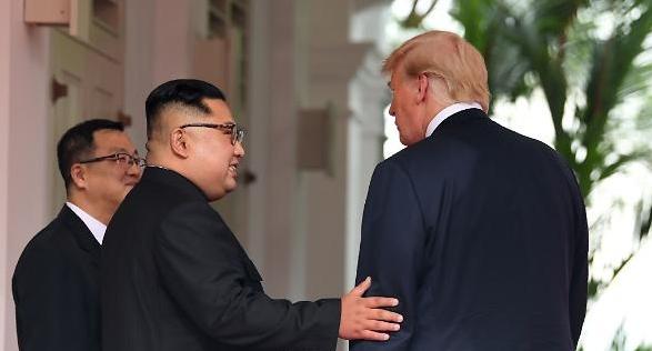 [강준영 칼럼] 이제는 분명한 비핵화 조치가 필요한 때다