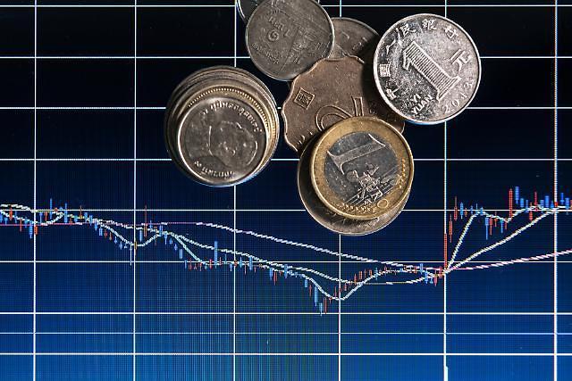 [아주 쉬운 뉴스 Q&A] 부담 없이 살 수 있는 동전주 투자, 어떤가요?