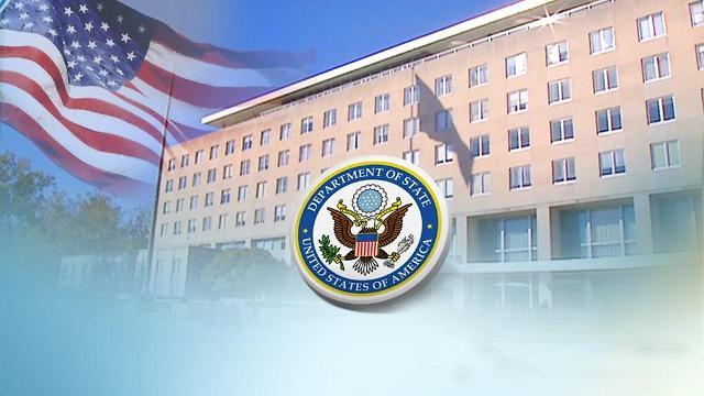 美国研讨豁免对朝救援团体制裁等事宜