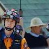 俳優パク・ヘジン、ドラマ「シークレット」で消防士に変身