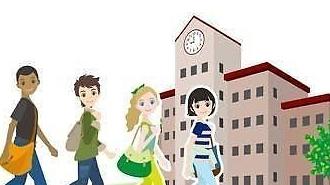 Hàn Quốc đẩy mạnh giáo dục song ngữ cho con em các gia đình đa văn hóa