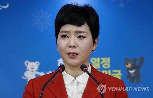 """통일부 """"北, 김정일 생일 기념행사 예년 수준으로 진행"""""""