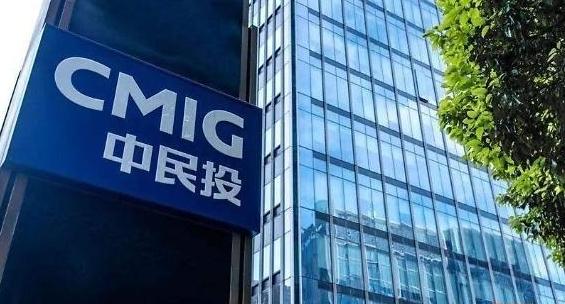 중국판 JP모건 꿈꾼 민성투자...38조 부채폭탄으로 몰락