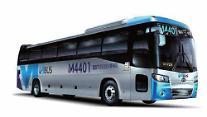 市外バス料金、3月から最高17%引き上げ・・・Mバス料金28000ウォン