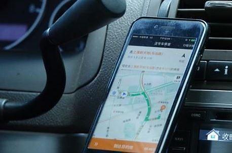 카풀 금지 여파...중국 최대 차량공유업체 디디 직원 2000명 감원