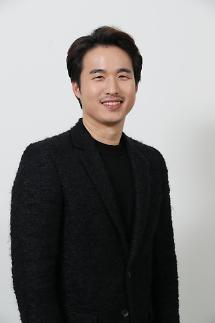 김익환 한세실업 대표, 우수지식경영인상 수상