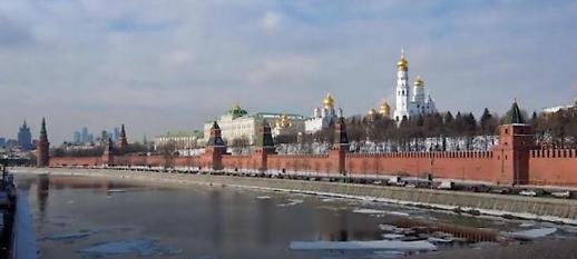 러시아 블록체인 클러스터 형성 빨라진다
