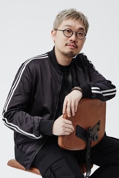 방탄소년단 프로듀서 피독, BTS 효과 톡톡히 누렸다