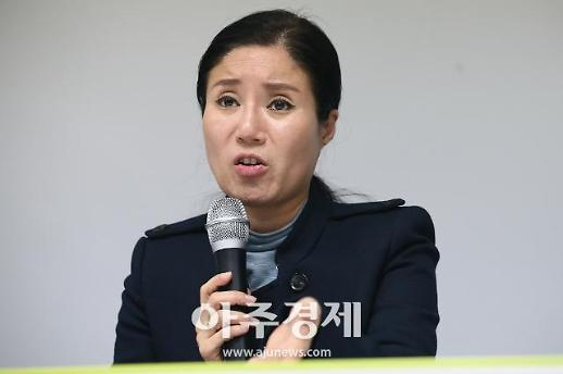 경찰, 동물 안락사 논란 케어 박소연 대표 자택 압수수색