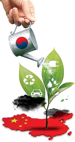 환경산업연구단지, 올해 기업 80곳 늘리고·일자리 100개 창출