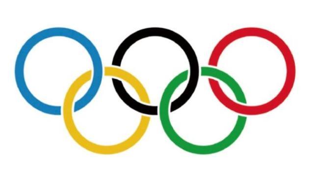 2032 서울·평양 올림픽 성사되면 DMZ서 마라톤