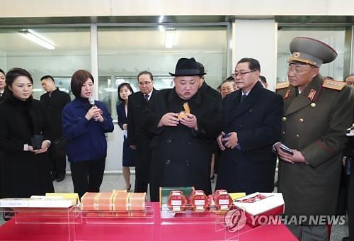 [북미정상회담] 김정은 베트남 제조업 메카 찾는다 (종합)