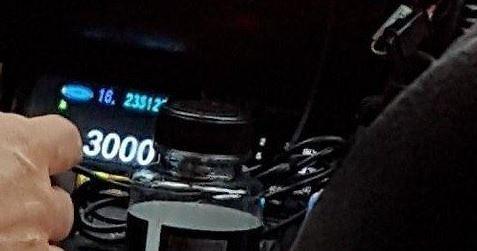 56년간 30원 → 3800원…서울 택시비 126배 껑충