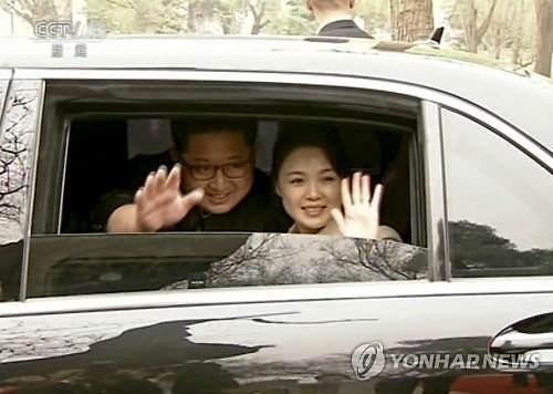 김정은, 개혁·개방 무게? 베트남 삼성전자 공장 방문할까