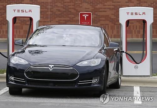 전기차 판매 느는데 배터리 금속 가격은 수직낙하 왜?