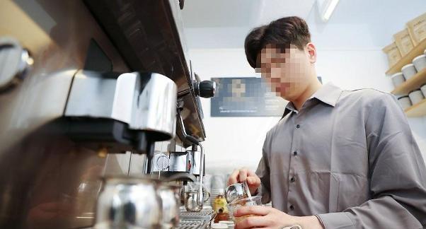 커피 팔고 年 900만원 번다?