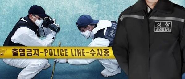 """인천 송유관서 50대 男 시신 발견…경찰 """"섬유회사 직원 아니다"""""""