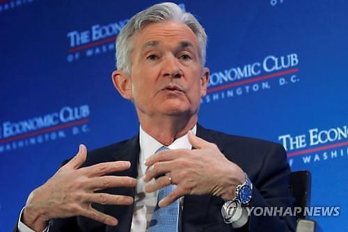 글로벌 은행들 美 연준 올해 금리동결 가능성