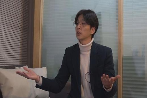 돈 노렸다VS적법한 절차…제보자들 신동욱 효도사기 논란 내막 밝힌다