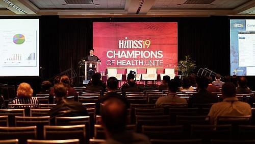 서울대병원 암 정밀의료 플랫폼, HIMSS 글로벌 컨퍼런스에 소개