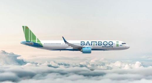 Bamboo Airways kỳ vọng mở thêm nhiều chuyến bay trên khắp Việt Nam và Thế giới