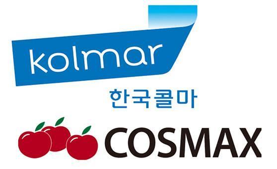 韩化妆品制造商成长迅猛 销售额突破1万亿韩元