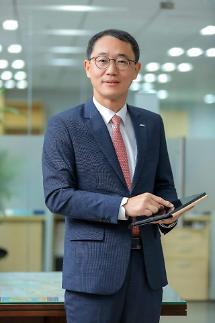 [아주초대석] 베트남 한류 국내 기업 이미지 상승에 효자