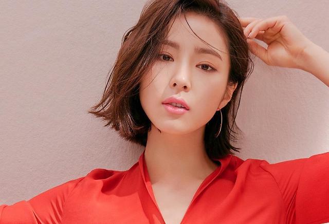 女優シン・セギョン、MBC新ドラマ「新米士官ク・ヘリョン」主演確定・・・ASTROチャ・ウヌと共演