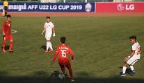 LG電子、14年ぶりの 東南アジアU22サッカー大会「LGカップ」公式支援
