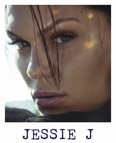 英国歌手Jessie J将于4月在首尔办个唱