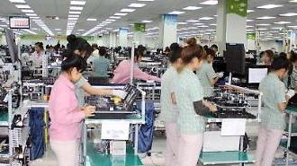 Chủ tịch Kim Jong-un dự kiến tới Việt Nam và thăm Hải Phòng, Bắc Ninh từ ngày 25 tháng 2?