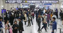 国際運転免許証、済州空港でも発行可能・・・済州空港警察隊で3月4日から発給業務開始