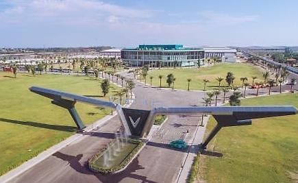 Kim Jong-un dự kiến tới Việt Nam và thăm Hải Phòng, Bắc Ninh từ ngày 25 tháng 2?