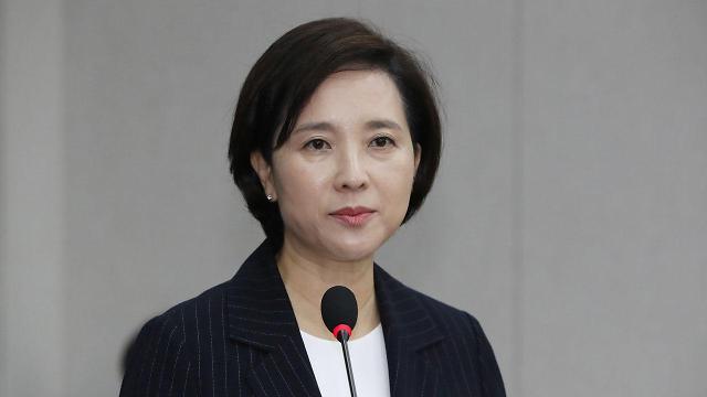 韩公立小学课后英语补习班禁令难撤销 教育部长的承诺或打水漂