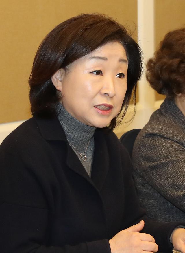 소수 야3당, 내일 선거제 개혁 패스스트랙 논의