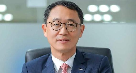 신한베트남은행, 외국계 1위로 만족 못한다