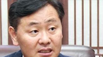 """김관영, 민주·한국당에 """"민생 국회 제안 촉구"""""""