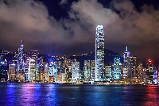 [NNA] 올해 홍콩 관광객, 1.9% 증가...HKTB 전망