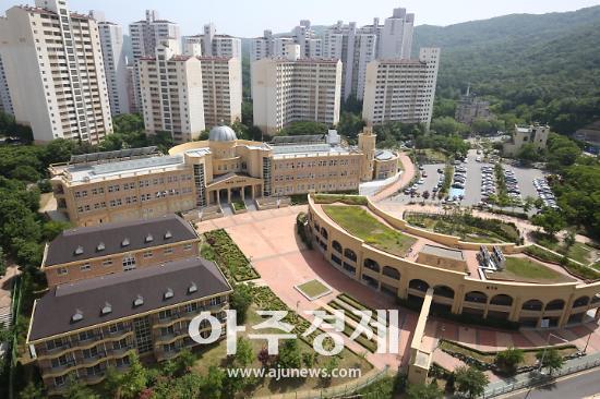 군포문화재단 '둘이하나부부학교' 운영