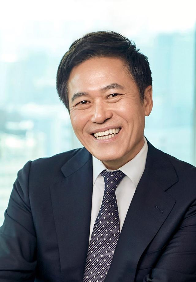 """박정호 SKT 사장 '인터넷은행' 재도전....""""통신만으론 한계"""""""