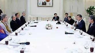 Thượng đỉnh Mỹ Triều sẽ là bước tiến lớn trong tiến trình phi hạt nhân và bình thường hóa quan hệ.