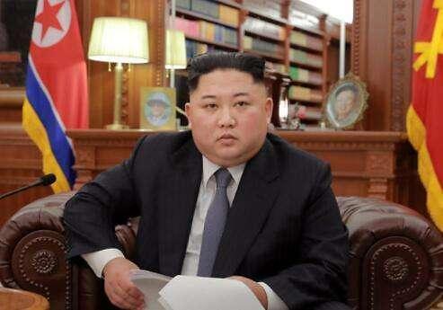 第二次金特会举行在即 金正恩或访问三星电子越南工厂