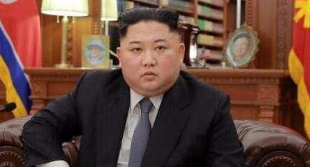 金正恩或访问三星电子越南工厂