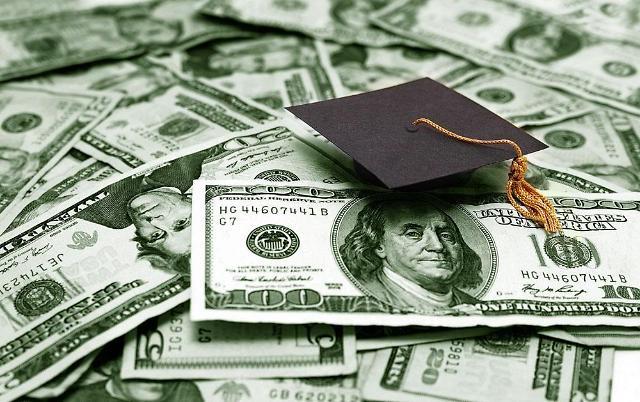 韩高校增收外国人学费引争议