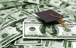 .只涨留学生的学费?韩高校增收外国人学费引争议.