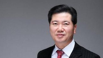정광영 한국잡지협회 제43대 회장, 재선