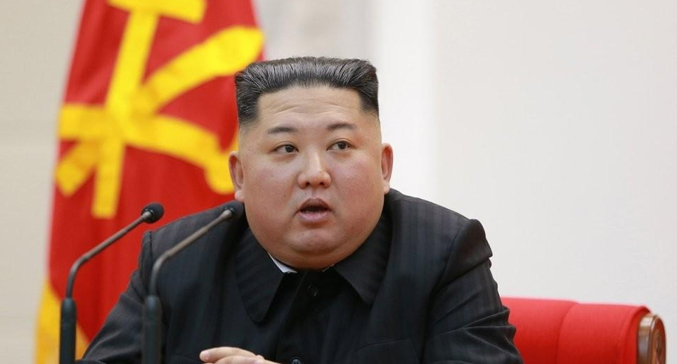 [북미정상회담] 베트남 경제심장 찾는 김정은